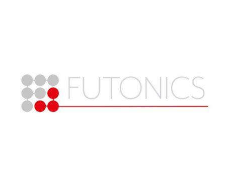 FUTONICS Laser GmbH