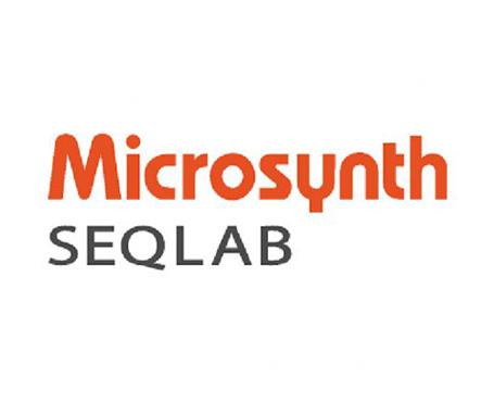 Microsynth Seqlab