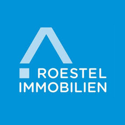 Roestel Immobilien