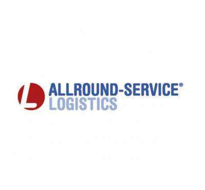 Allround Service Logistics