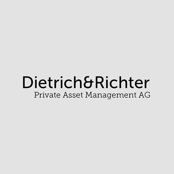 Dietrich & Richter Private Asset Management AG